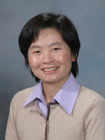 Dr. Ruth C. Cheng